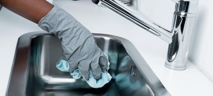 cleanliness-2799459_960_720