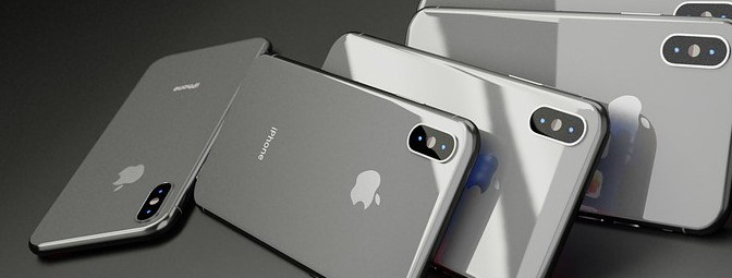 iphone-3506067_960_720-e1532195748651.jpg
