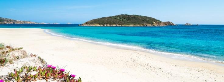 Tuerredda-Beach-